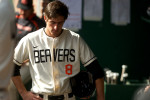 web_osu_baseball_player__001