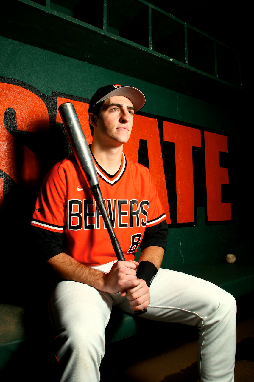 web_osu_baseball_player_portrait_001