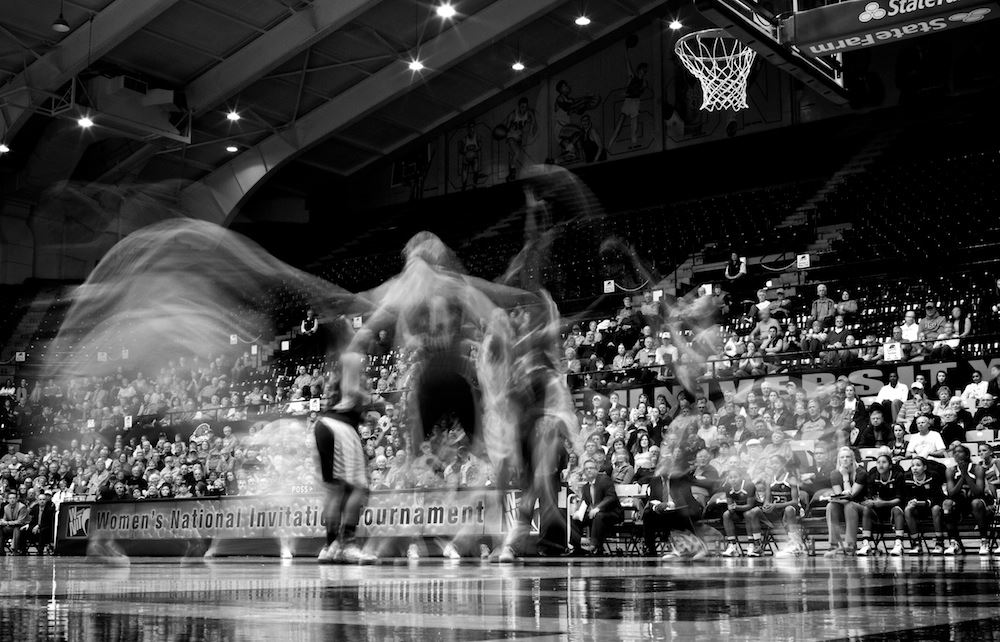 web_osu_basketball