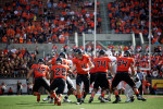 web_osu_football_handoff_001