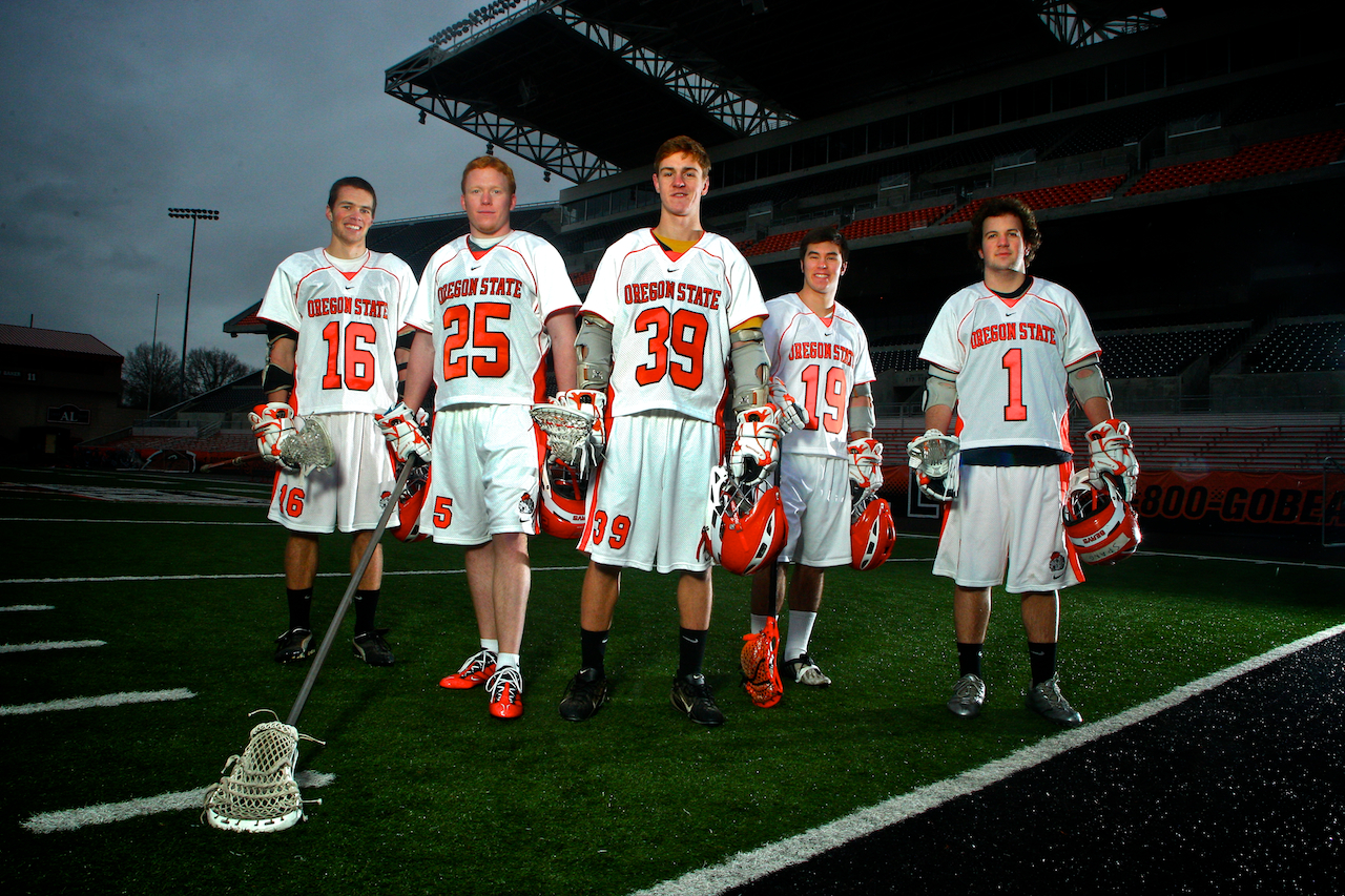 web_osu_lacrosse_team_001
