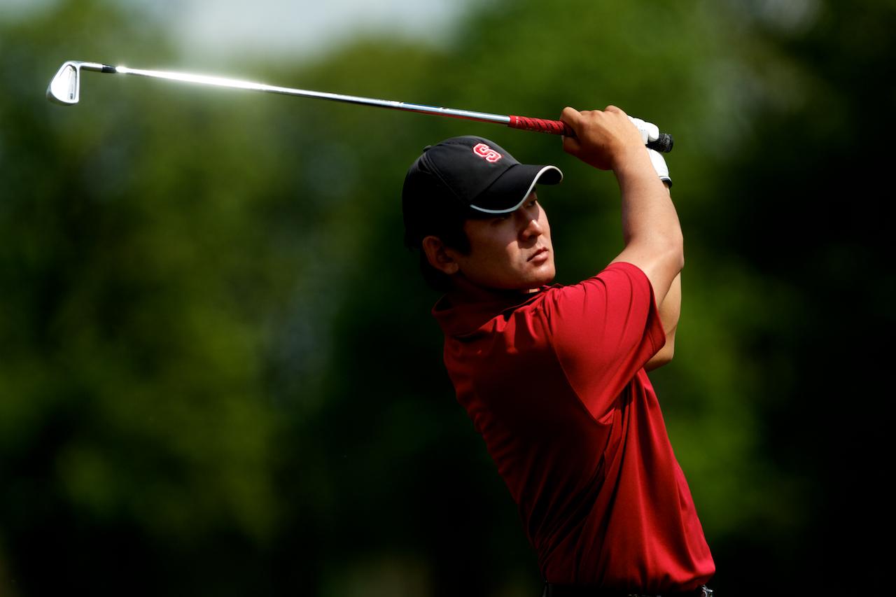 web_stanford_golfer_001