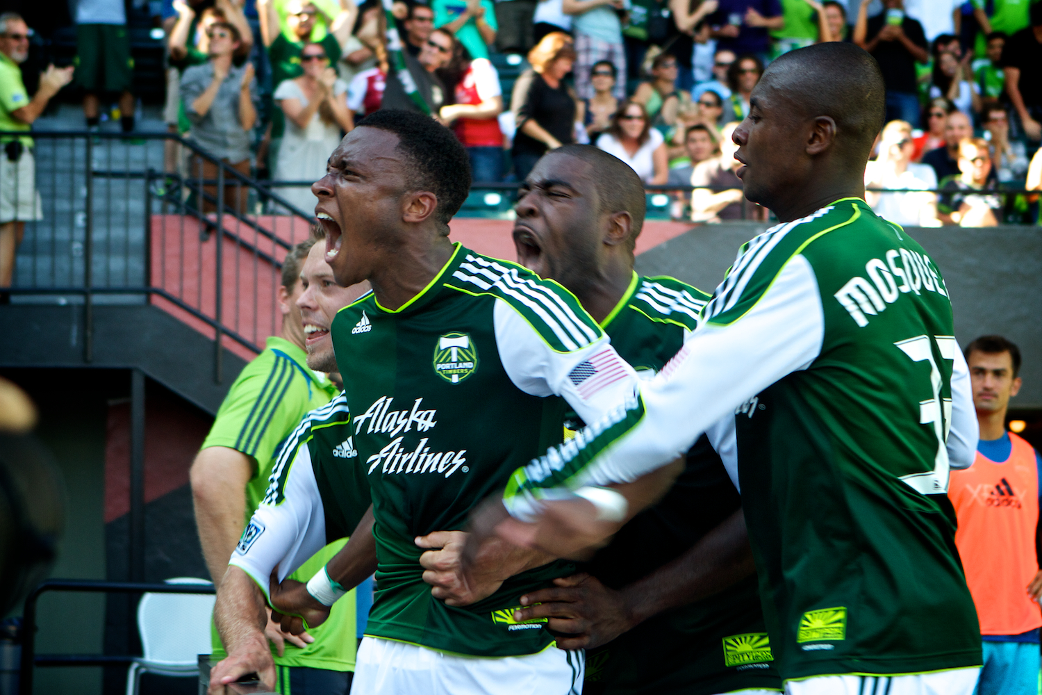 web_timbers_sounders_007_2