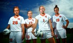 web_wsoccer_team_001