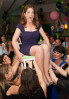 Bar_20110521_BnaiMItz_396