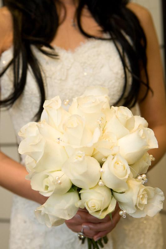 Wang_Wedding_108