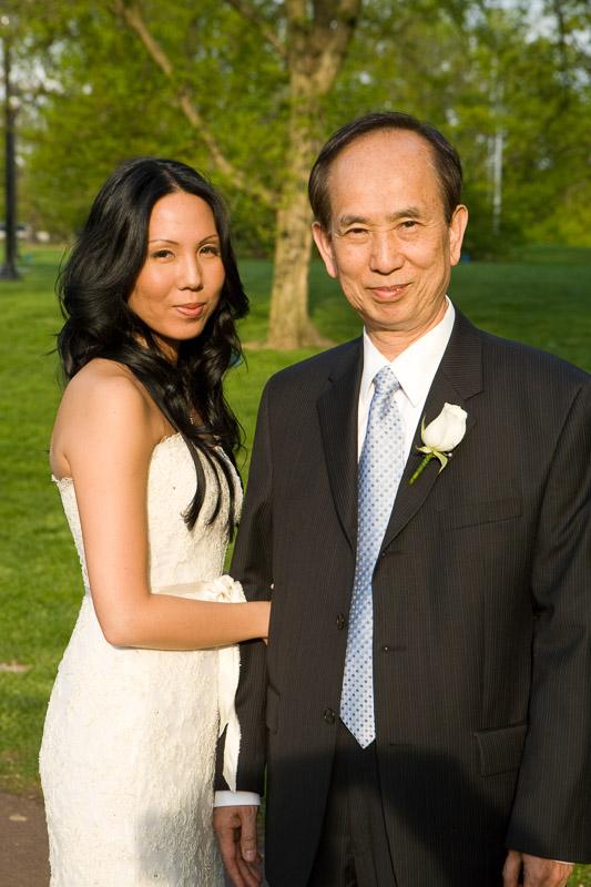 Wang_Wedding_122