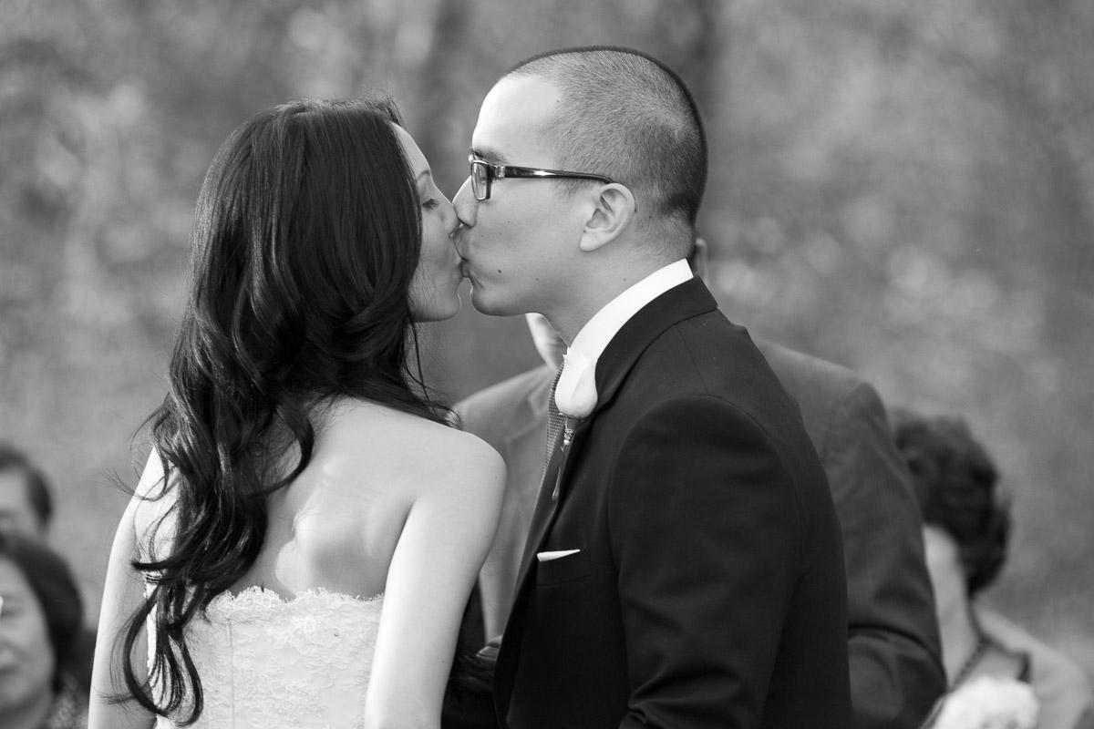 Wang_Wedding_246