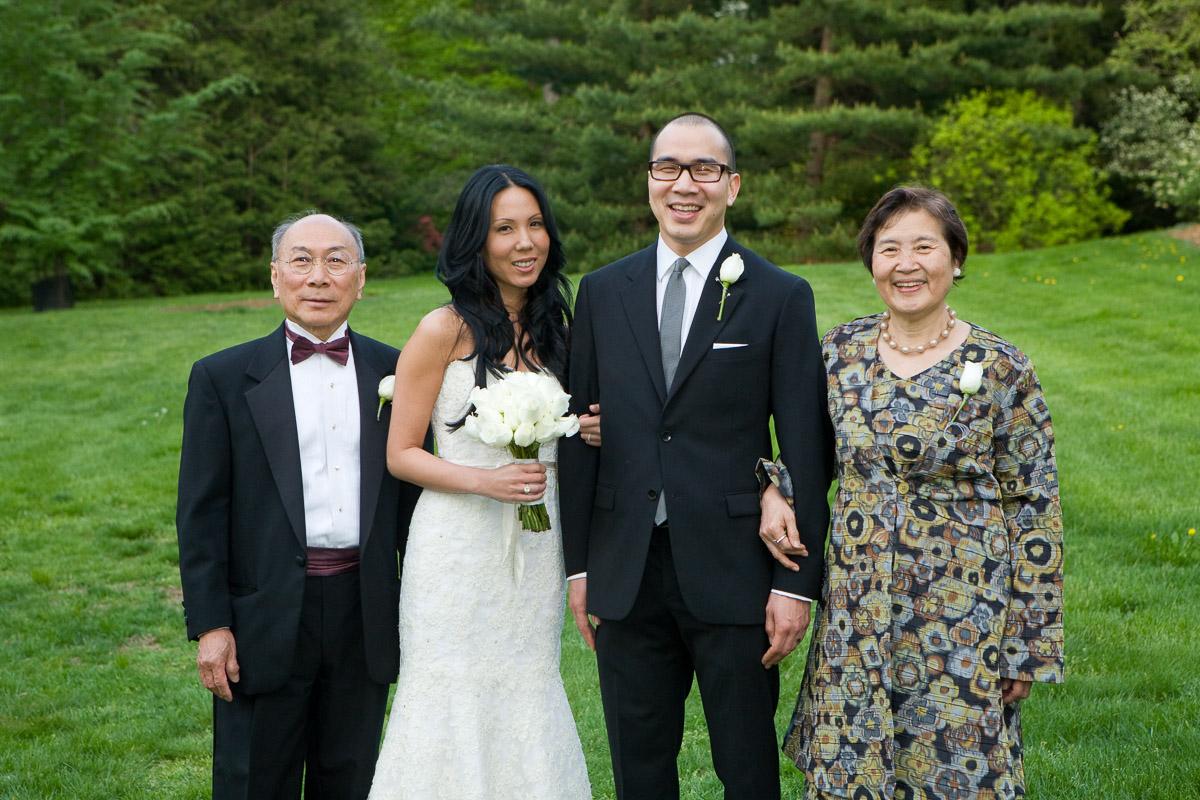 Wang_Wedding_301