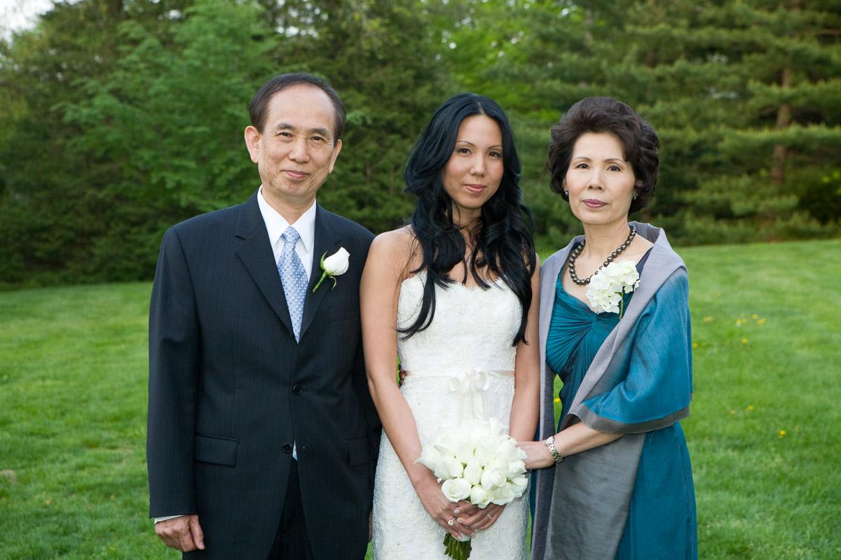 Wang_Wedding_313