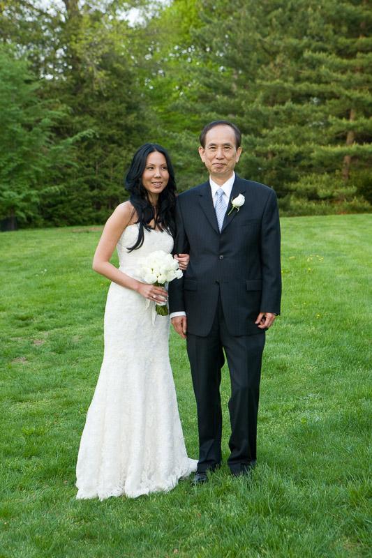 Wang_Wedding_319