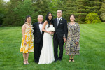 Wang_Wedding_324