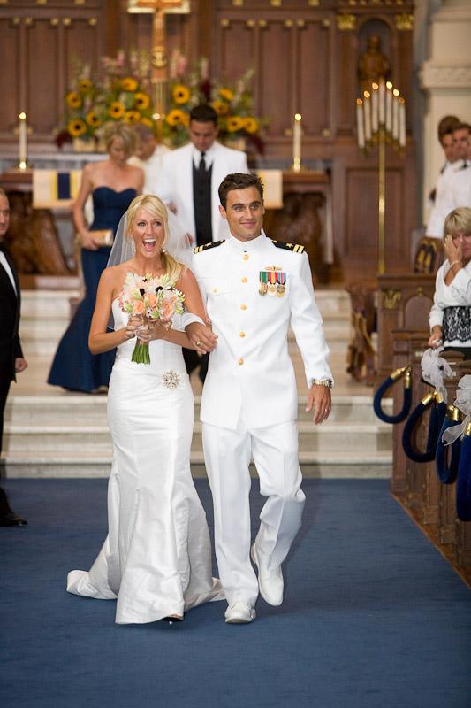 weddings-17