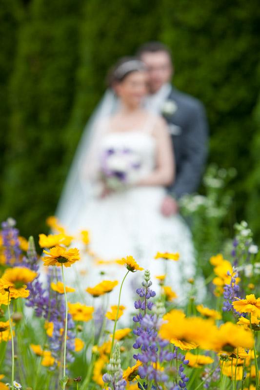 weddings-52