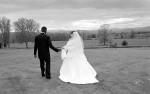 weddings-56