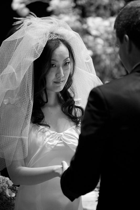 weddings-58