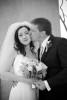 weddings-61