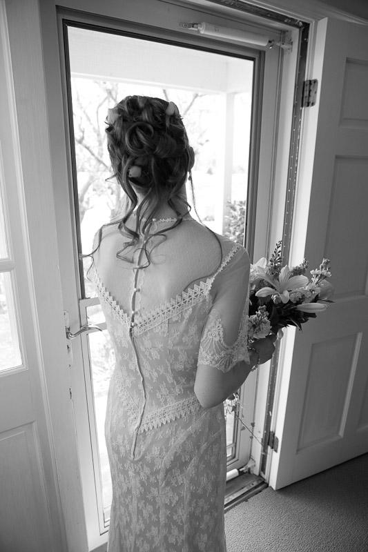 weddings-69