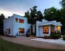 Gregson Residence