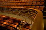 Knight Theatre
