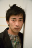 Takasumi Abe