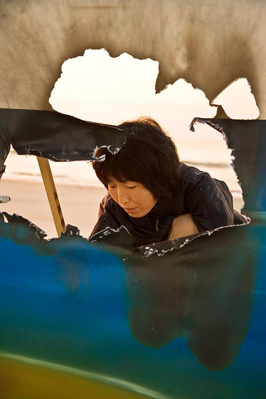 Junko Ishiro