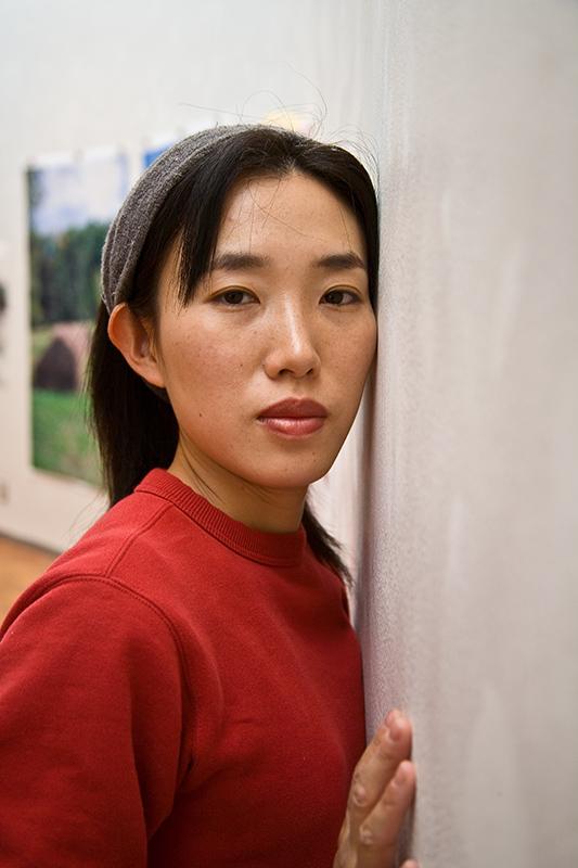 Ayako Aramaki