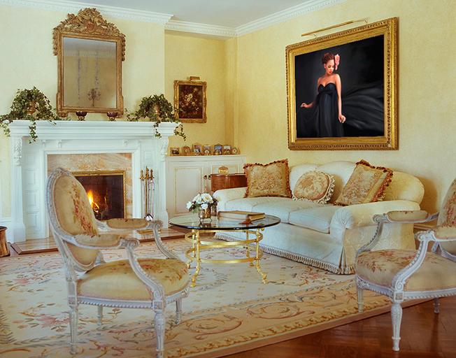 Painted-Portraits-Fine-Wall-Portraits-Home-Decor-05