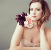 Women-Beauty-Fine-Art-Glamor-Photography-StLouis-Chicago-25