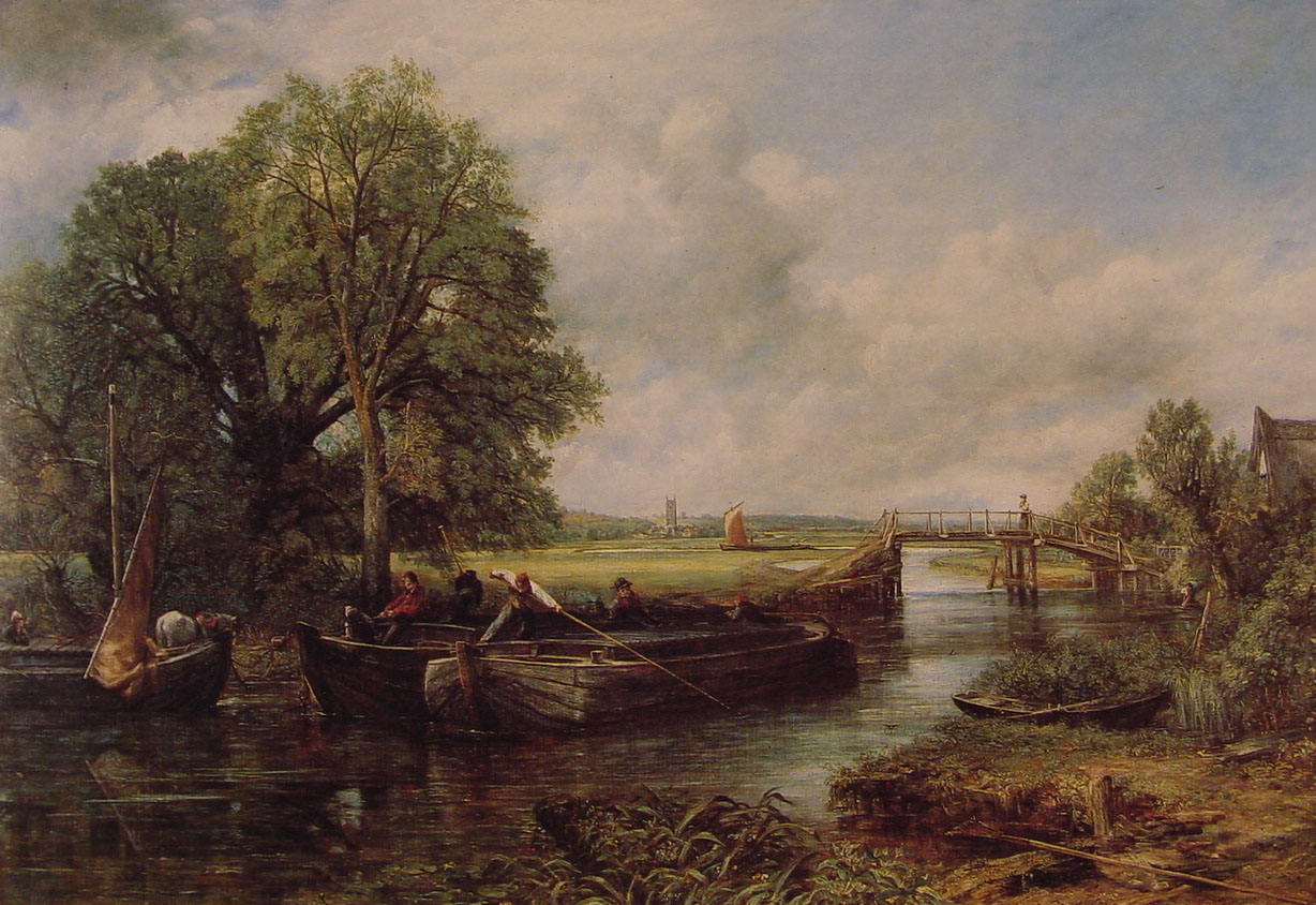 a-view-on-the-stour-near-dedham-1822