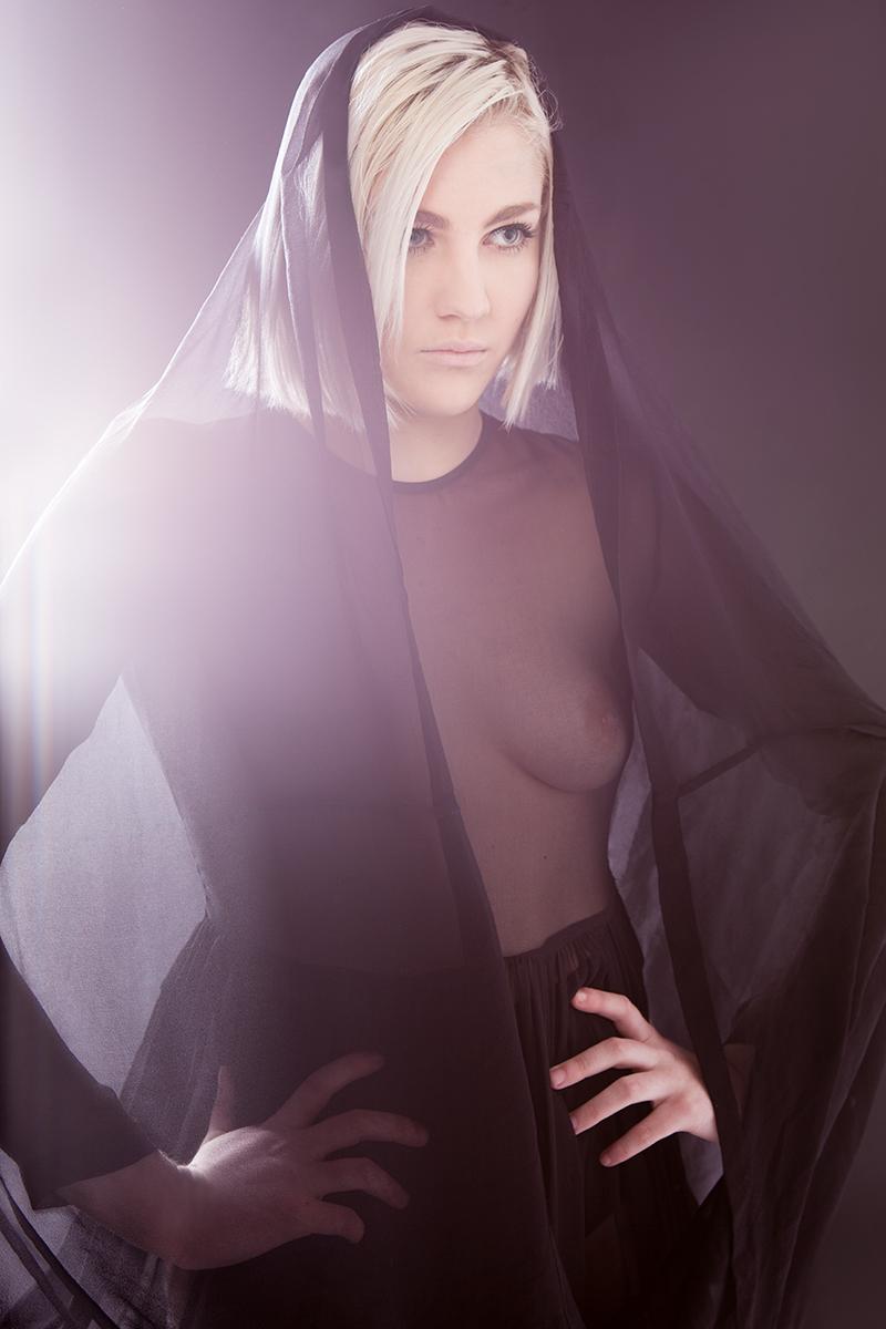Laura Bracken