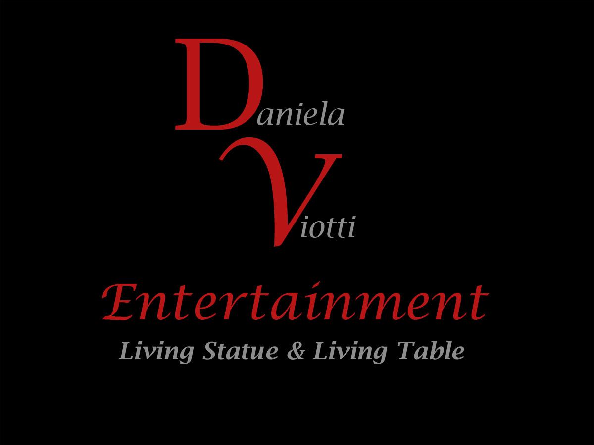 DanielaViotti50