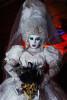 Corpse Bride ( Halloween )