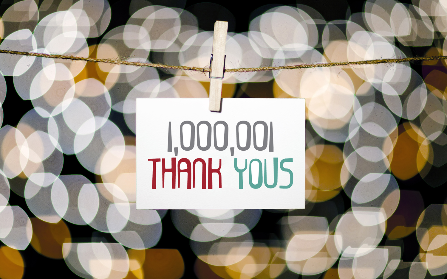 1000001_tHANK_yOUS_LiGHTS_bG-eTSY