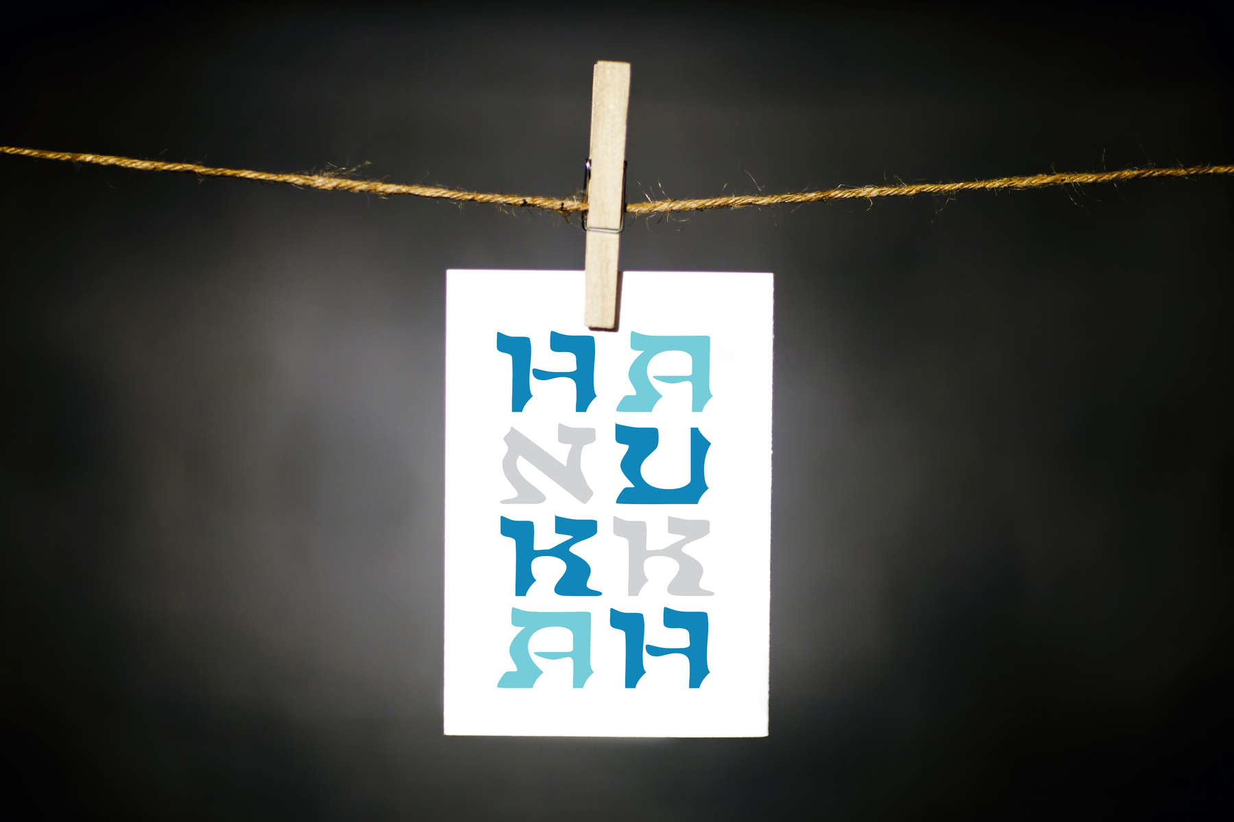 pURCHASE hEREtHE hOLIDAY sEASON iS cOMING uP qUICK. tHIS cARD iS pERFECT fOR sENDING hAPPY hANUKKAH wISHES tO yOUR fAVORITE pEOPLE.eACH cARD iS pRINTED oN 100# sUNDANCE aRT pAPER wITH fELT fINISH. eACH oNE mEASURES 3.5{quote} x 5{quote} aND iS aCCOMPANIED bY a cOORDINATING rECYCLED kRAFT pAPER 4 bAR eNVELOPE. dOODLEgIRL cARDS aRE pROFESSIONALLY pRINTED + iNDIVIDUALLY pACKAGED iN cELLOPHANE wRAPS tO kEEP tHEM pRISTINE uNTIL yOU aRE rEADY tO sHARE tHEM wITH tHE wORLD.cRAFTED + pRINTED iN bOULDER, cOLORADO, uSA.**fOR oTHER dOODLEgIRL gOODNESS, bE sURE tO vISIT www.doodlegirldesigns.com.