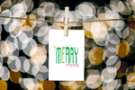 2014-mERRY-eVERYTHING-wEB-pHOTO-LiGHTS