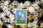 2015-cO-mTNS-cARD-LiGHTS-pIC
