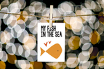 2016-mY-fISH-iN-tHE-sEA-LiGHTS