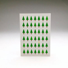 purchase herechristmas tree, oh christmas tree // this brand new holiday card says {quote}tis the season{quote} without having to say {quote}tis the season{quote} // snag yours now while they're still in stock!each card is:printed on 100# recycled + responsibly-sourced paper //measuring 3.5{quote} x 5{quote} //accompanied by a recycled kraft 4-bar envelope //professionally printed on a digital press //individually packaged in sealed cellophane sleeve //made with mad love in colorado, usa.