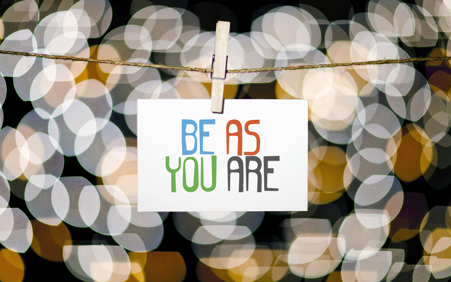 bE_aS_yOU_aRE_LiGHTS_bG-eTSY
