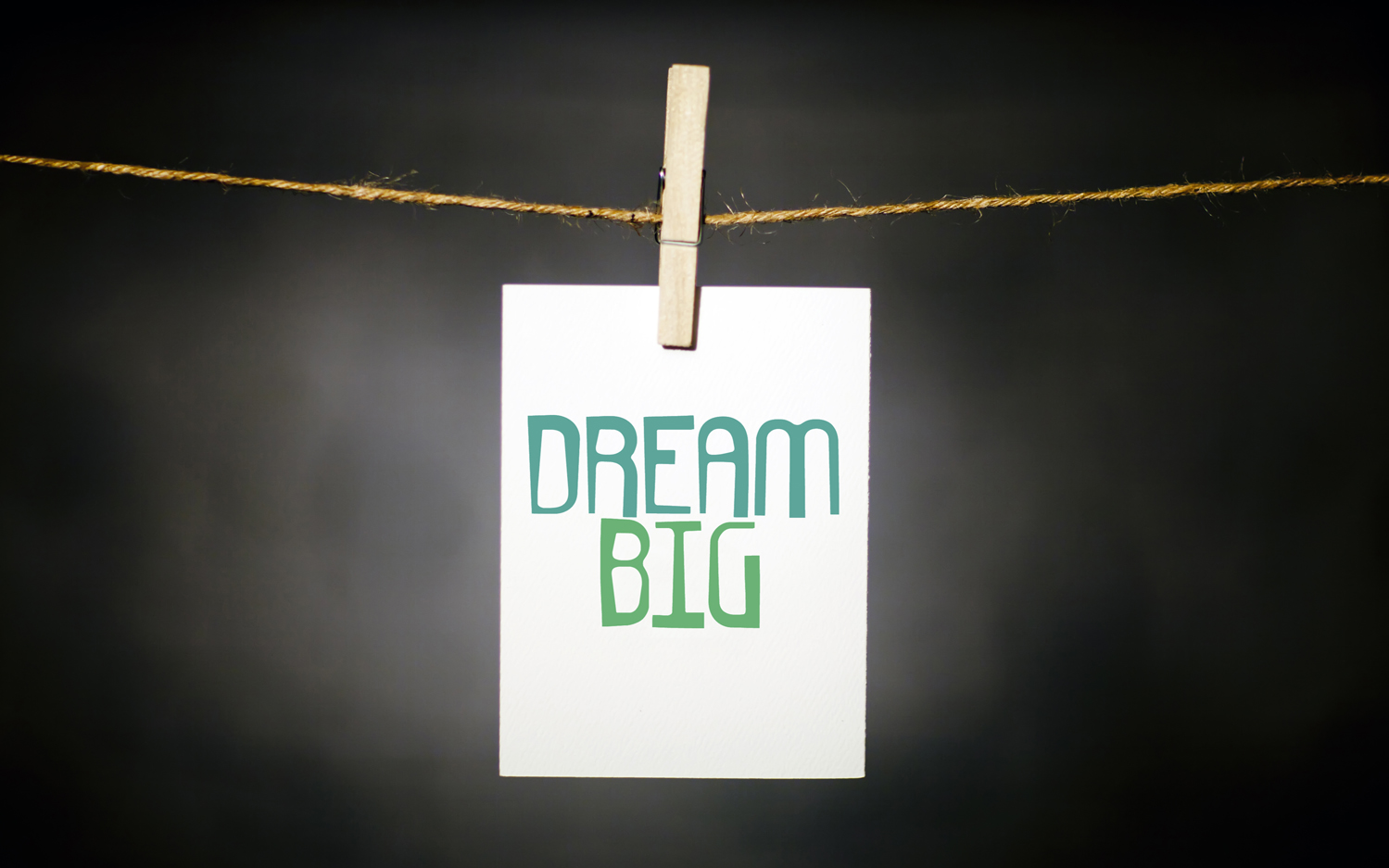 pURCHASE hEREwhen the sky's the limit, why not dream big!each card:is printed on 100# recycled + responsibly-sourced paper //measures 3.5{quote} x 5{quote} //is accompanied by a recycled kraft paper 4-bar envelope // professionally printed //individually packaged in sealed cellophane sleeve //crafted + printed in colorado, usa.