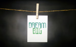 pURCHASE hEREwHEN tHE sKY iS tHE LiMIT, wHY nOT dREAM bIG?! tHIS cARD iS pERFECT fOR a nEW gRAD oR fOR aNYONE LoOKING tO mAKE sOME mUCH nEEDED LiFE cHANGES.eACH cARD iS pRINTED oN rECYCLED 100# sUNDANCE aRT pAPER wITH fELT fINISH. eACH oNE mEASURES 3.5{quote} x 5{quote} aND iS aCCOMPANIED bY a cOORDINATING 100% rECYCLED kRAFT pAPER 4 bAR eNVELOPE. dOODLEgIRL cARDS aRE iNDIVIDUALLY pACKAGED iN cELLOPHANE wRAPS tO kEEP tHEM pRISTINE uNTIL yOU aRE rEADY tO sHARE tHEM wITH tHE wORLD.cRAFTED + pRINTED iN bOULDER, cOLORADO, uSA.