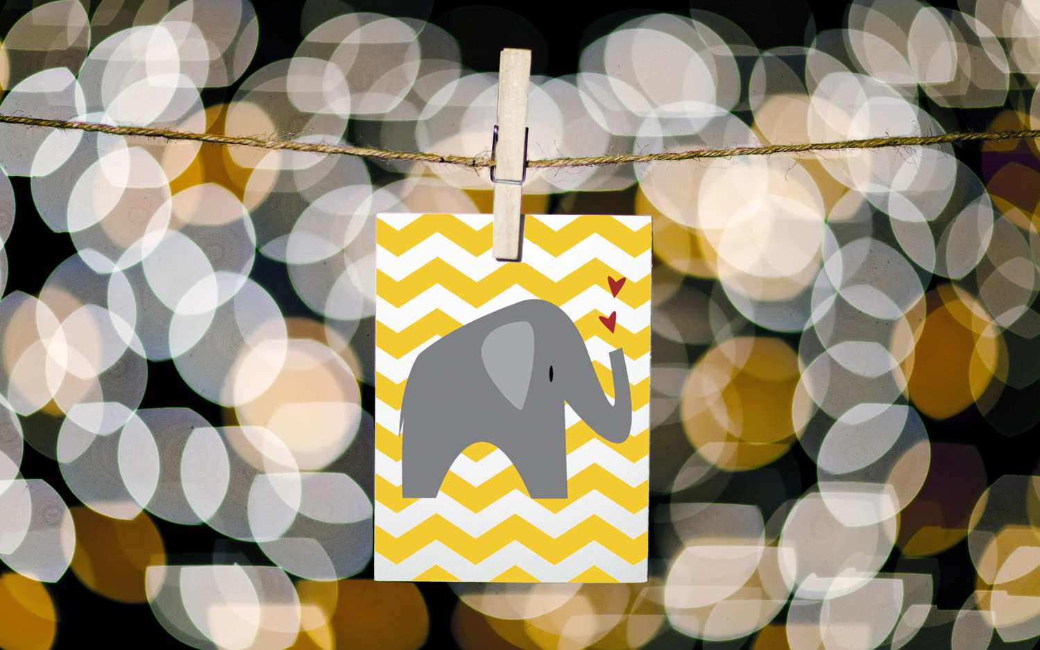 eLEPHANT_cHEVRON_LiGHTS_bG-eTSY