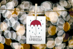 let-me-be-your-umbrella-LiGHTS