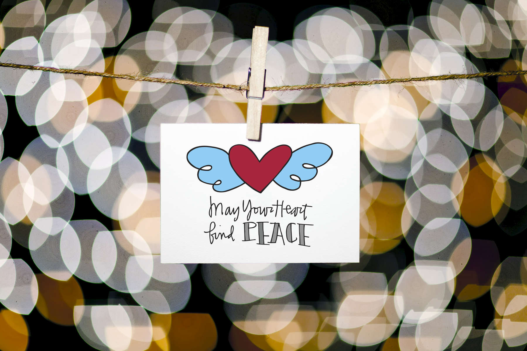 may-your-heart-find-peace-LiGHTS