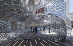 Entry_Orbit-Pavilion_photo-by-Chuck-Choi