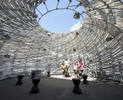 NASA-Orbit-Pavilion_image-inside_photo-by-David-Delgado