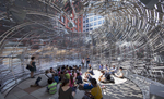 Orbit-Pavilion_inside-photo_photo-by-Chuck-Choi