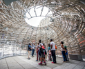 Orbit-Pavilion_inside_photo-by-Dan-Goods
