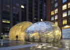Orbit-Pavilion_night1_photo-by-Chuck-Choi